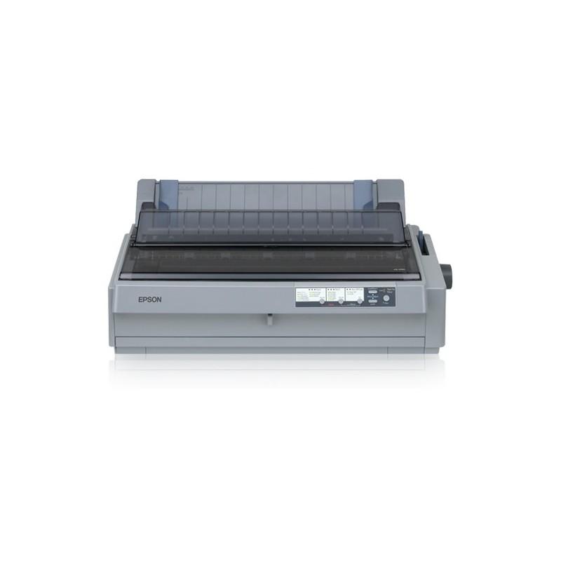 Imprimante matricielle LQ-2190N