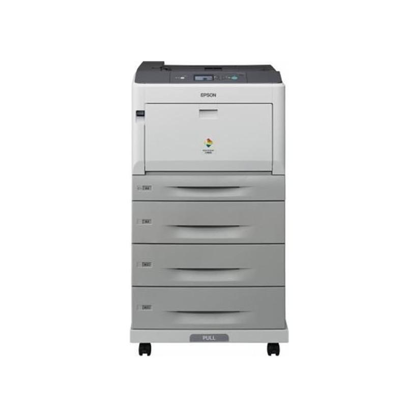 Imprimantes Laser Couleur AcuLaser C9300D3TNC