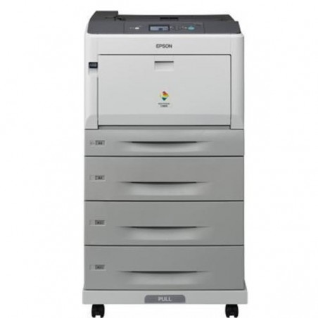 AcuLaser C9300D3TNC