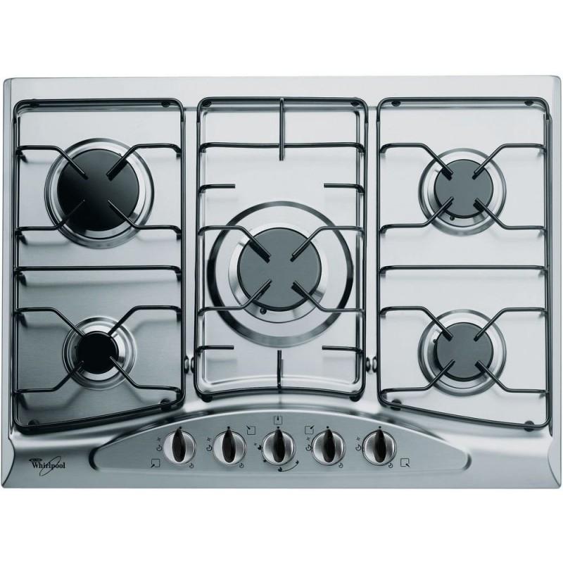 plaque de cuisson mixte gaz induction bosch cool plaque. Black Bedroom Furniture Sets. Home Design Ideas
