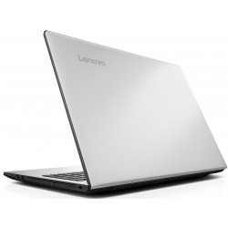 Pc Portable Lenovo IdeaPad 310 / i5 7è Gén / 4 Go / Rouge