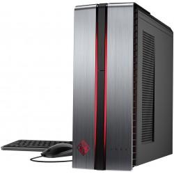 Pc de bureau HP ENVY Phoenix 860-002nk / i7 6è Gén / 16 Go