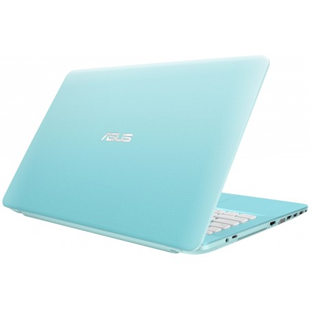 Pc portable Asus VivoBook Max X541UJ / i3 6è Gén / 8 Go / Bleu