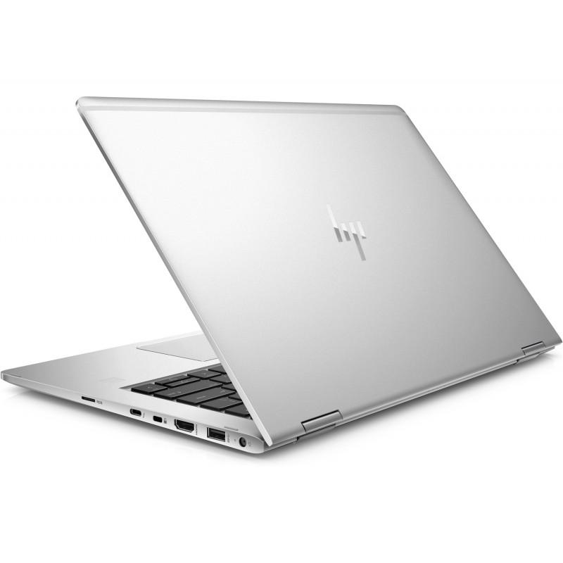 HP ELITEBOOK X360 I5