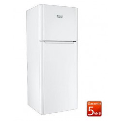 Réfrigérateur 2 portes ARISTON 480 L NO FROST Blanc