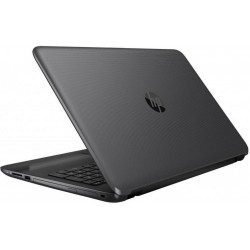 Pc portable HP 15-ac002nk / Dual Core / 4 Go