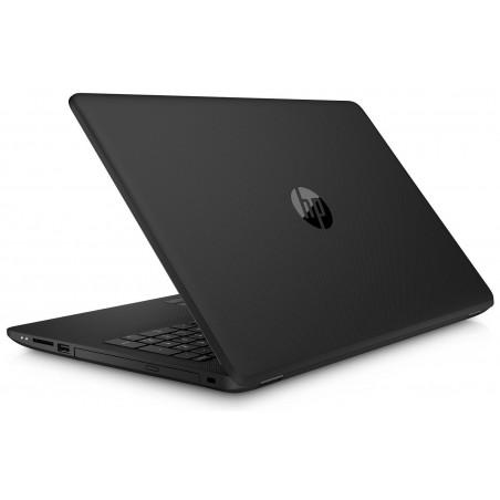 Pc portable HP 15-bs012nk / i3 6è Gén / 8 Go / Noir