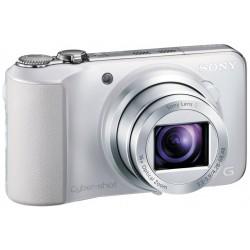 mégapixels appareil photo