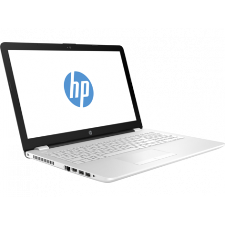 Pc portable HP 15-bs018nk / i3 6é Gén / 4 Go