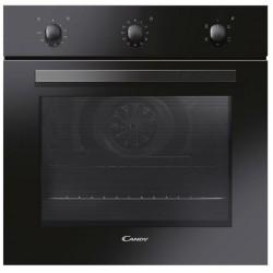 Plaque de cuisson - Plaque grill encastrable ...