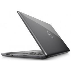 Pc Portable Dell Inspiron 5559 / i5 6è Gén / 16 Go / Noir