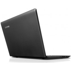Pc Portable Lenovo Ideapad 100 / i3 5è Gén / 8 Go / Noir