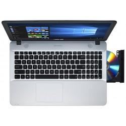 Pc portable Asus VivoBook Max X541UV / i3 6è Gén / 8 Go / Silver