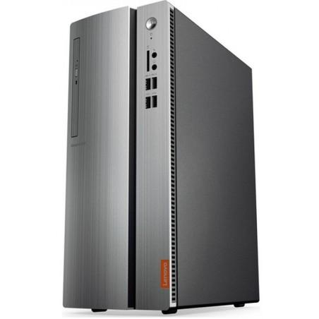 Pc de bureau Lenovo IdeaCentre 510 / i5 7è Gén / 12 Go