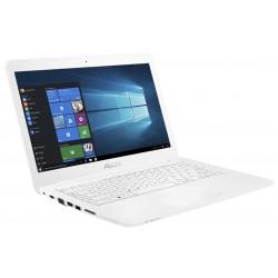 Pc portable Asus VivoBook Max X541UJ / i5 7è Gén / 8 Go / Blanc