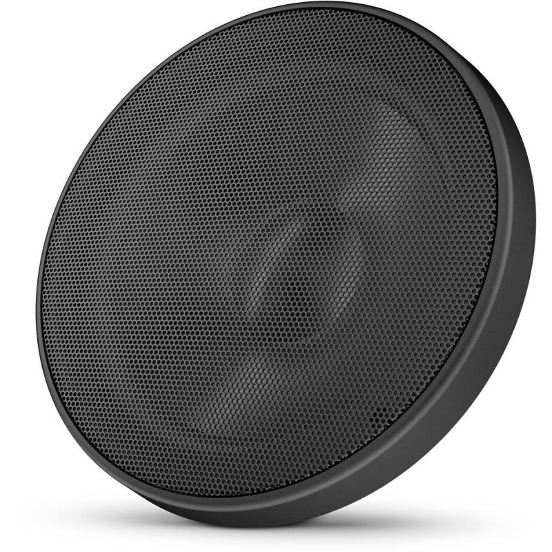2x hauts parleurs pour voiture jbl stage 600c. Black Bedroom Furniture Sets. Home Design Ideas
