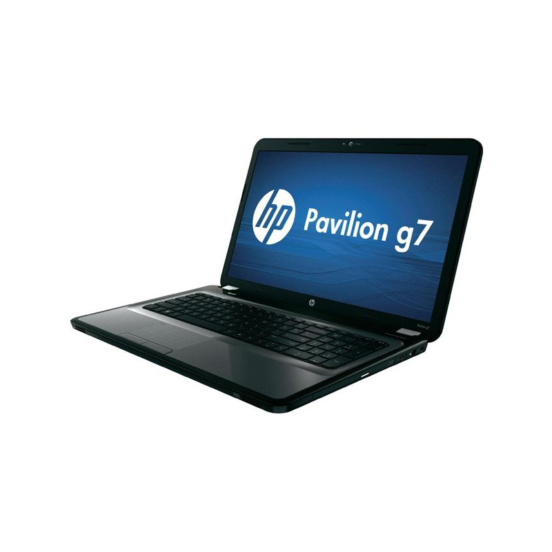 Pc portable hp g7 1357sf - Batterie ordinateur portable hp pavilion g7 ...