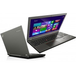Pc Portable ThinkPad T540P / i5 / 4 Go