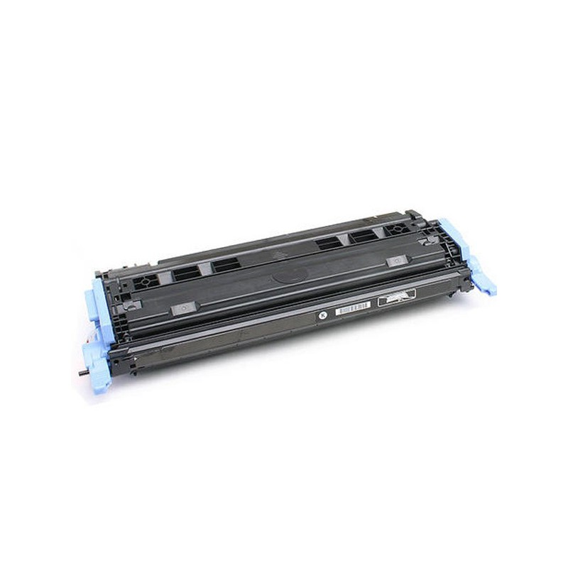 Toner HP Laser 124A Magenta
