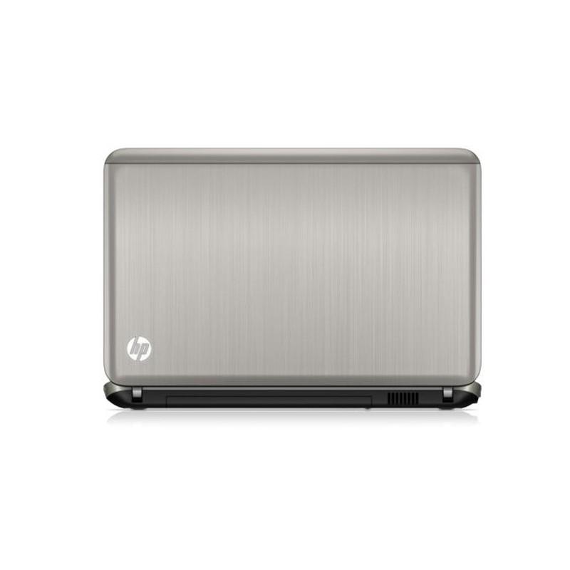 ordinateurs portables tablettes hp hp pavillion dv6 6b61. Black Bedroom Furniture Sets. Home Design Ideas