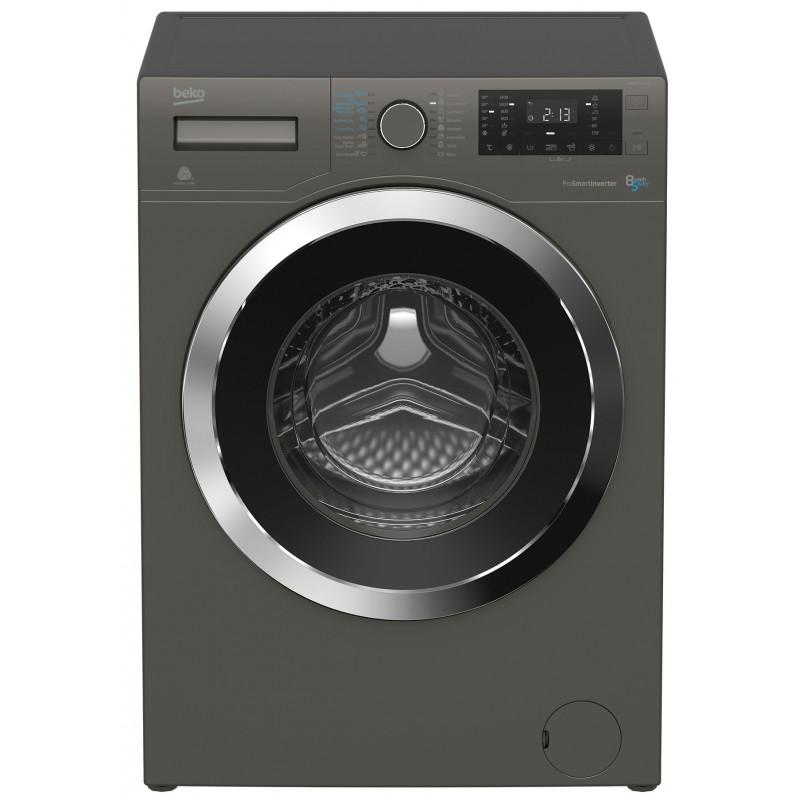 machine laver schante indesit best machine laver schante with machine laver schante indesit. Black Bedroom Furniture Sets. Home Design Ideas