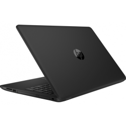 Pc portable HP 15-bs041nk / i5 7é Gén / 8 Go / Noir