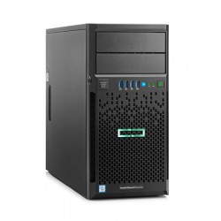 Serveur HPE ProLiant ML30 Gen9 Tour 4U / 2To