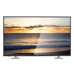 "Téléviseur Condor Smart 55"" Full HD LED / Wifi / Android avec"