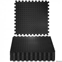 sports loisirs. Black Bedroom Furniture Sets. Home Design Ideas