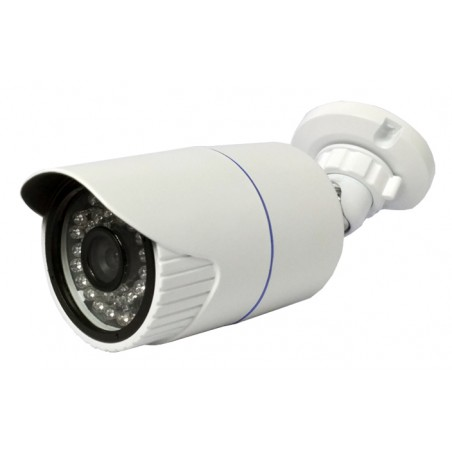 Caméra Externe Mipvision 616N10 1.0MP