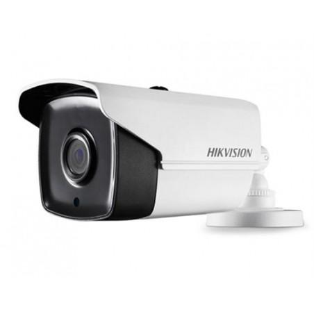 Caméra Extérieur Hikvision HD 2MP