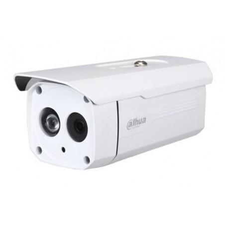 Caméra Externe Dahua DH-HAC-HFW1020B 1MP