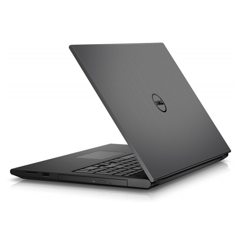 6fb8bb4b592533 Pc Portable Dell Inspiron 3567   i7 7è Gén   8 Go   Gris. Hover to zoom