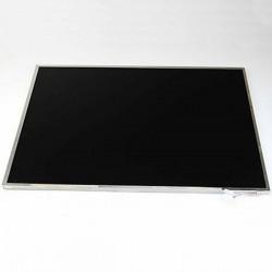 14.1 pouces LCD