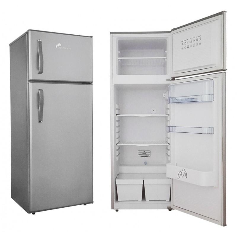 dimension d un frigo gallery of elle indique galement le volume du rfrigrateur et de. Black Bedroom Furniture Sets. Home Design Ideas