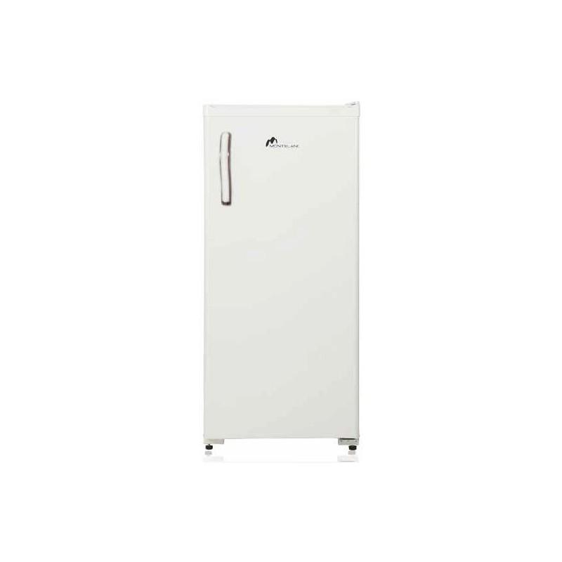 dimension frigo dimension standard frigo americain choix d 39 lectrom nager dimension frigo. Black Bedroom Furniture Sets. Home Design Ideas