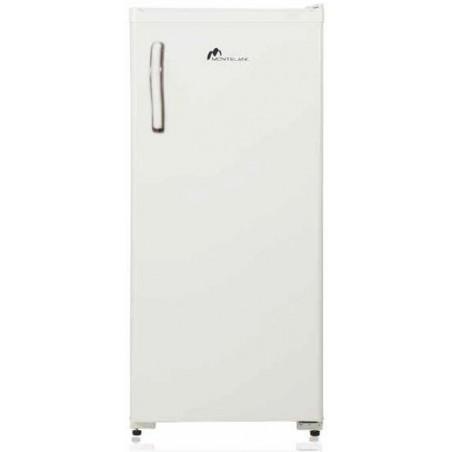 Réfrigérateur MontBlanc 230L / Blanc