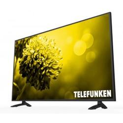Téléviseur TELEFUNKEN E3000 32'' HD LED