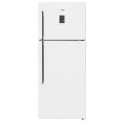 Réfrigérateur BEKO 630L Blanc