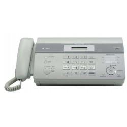 Fax Panasonic FX-FT983CX / Blanc