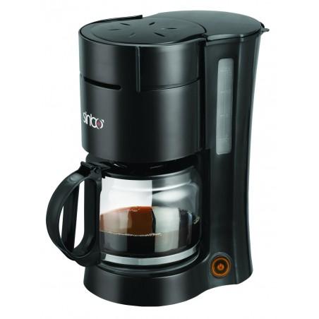 Cafetiére filtre SINBO SCM-2940 / 1000W