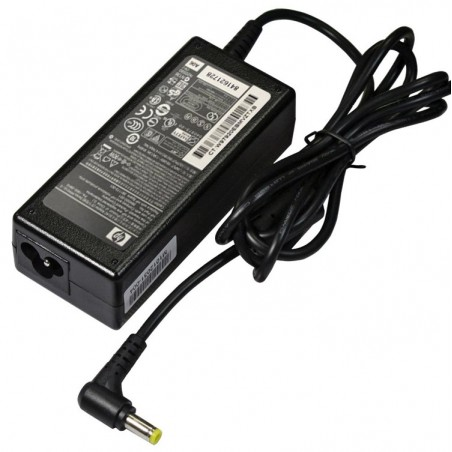 Chargeur pour PC Portable HP 19V / 4.74A