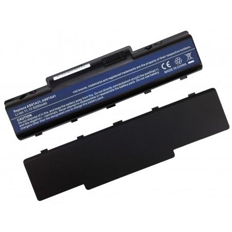 Batterie pour PC Portable Acer Aspire AS07A31