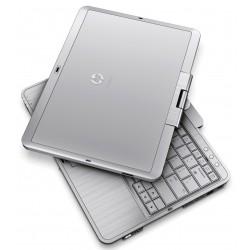 "HP EliteBook 2760p ""Tablette tactile"""