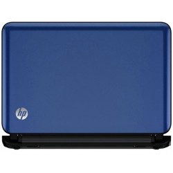 HP Mini 110-4119sk Bleu pacifique glacé