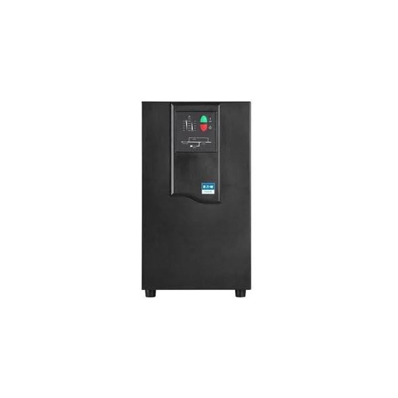 EATON DX 2000 VA 1400 WATTS RS232