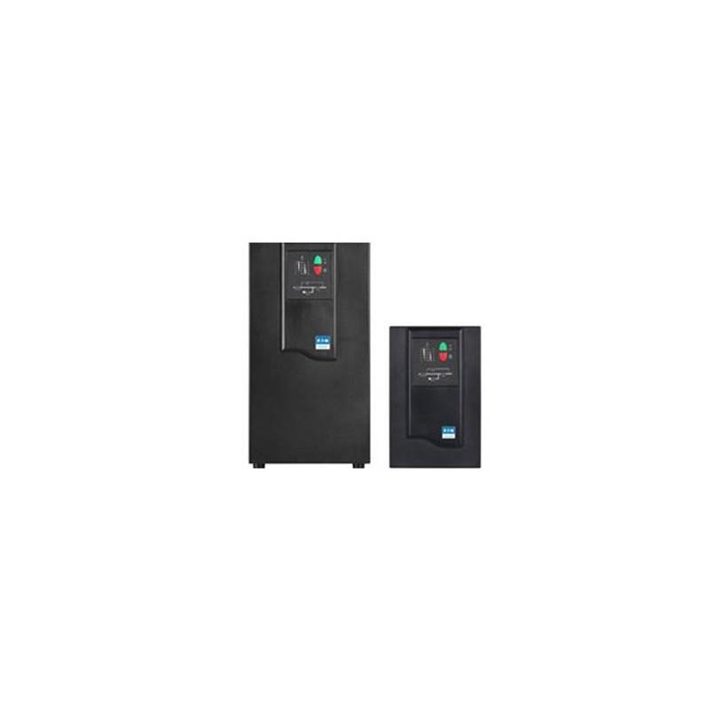 EATON DX 3000 VA 2100 WATTS RS232