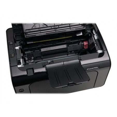 Imprimante HP Laserjet P1102W