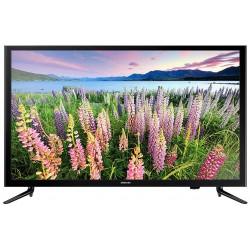 Téléviseur LED Full HD Samsung 48 pouces Série 5