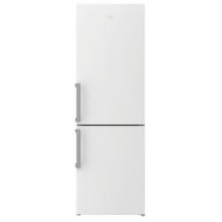 Réfrigérateur Combiné BEKO No-Frost 340L / Blanc